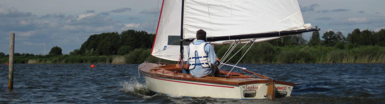 ahoi-segelschule